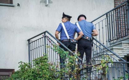 Rissa con accoltellamento in Friuli, grave ragazzo ferito