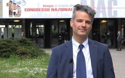 Sanità: Ue nomina Zecchin in Comitato di Esperti ristretto