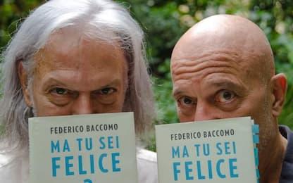 Teatro: Bisio e Alberti inaugurano stagione Verdi Pordenone