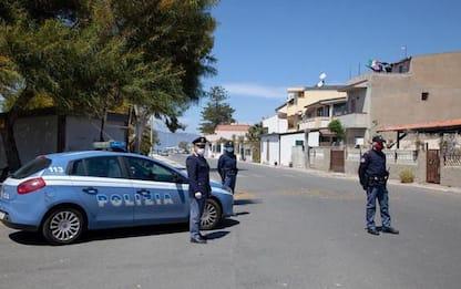Droga: deteneva sostanze, arrestato da polizia a Trieste