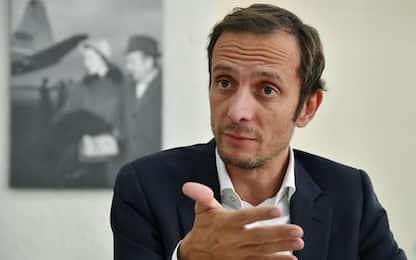 Covid:Fedriga a opposizioni, uniti per rispondere a comunità