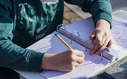 Covid: casi di positivi in scuola primaria Sgonico