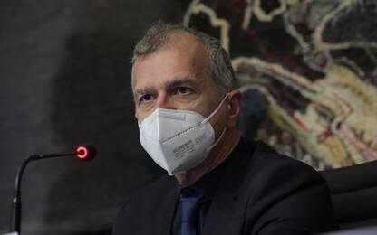 Morte Lerussi: un minuto di silenzio in Consiglio regionale