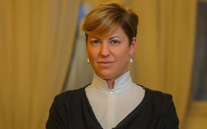 Covid: Confindustria Udine,18mila tamponi rapidi per imprese