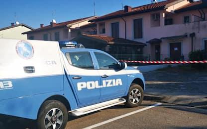 Uccide compagna: Gip, Forciniti resti in carcere