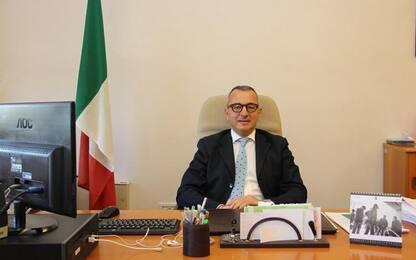 Polizia: Carocci nuovo dirigente Polfer Trieste