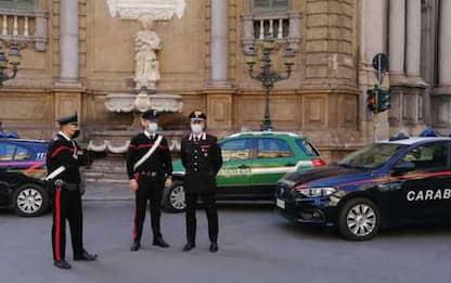 Droga: tre arresti per spaccio nell'Udinese