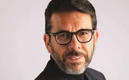 illycaffè: Pogliani, senza imprevisti in 2022 a regime