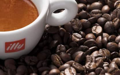 illycaffè: domani V Ernesto Illy International Coffee Award