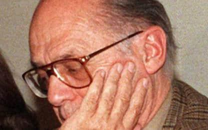 Covid: morto regista Franco Giraldi