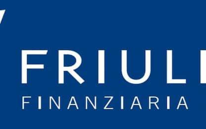 Imprese: Friulia investe 8 mln ed entra in capitale Bioman