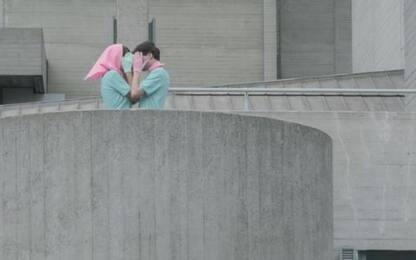 Cinema: TSFF comincia con 'Underground' di Kusturica