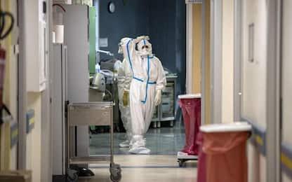 Covid: in Friuli Venezia Giulia 452 casi, 23 decessi