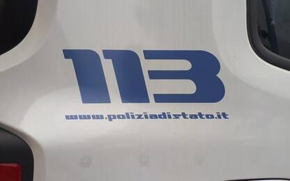 Droga: rientrano da Slovenia con 2,5 kg marijuana, arrestati