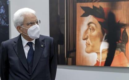 Dante: Centro Libro e Lettura, eventi in Italia e all'estero