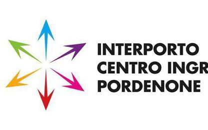 Interporti: a Pordenone investimenti per 13,5 mln