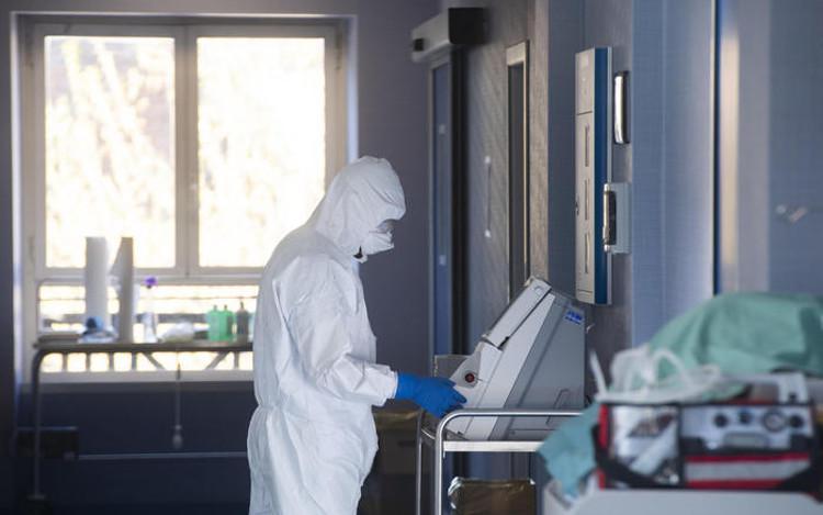 Covid: in Friuli Venezia Giulia 421 contagi, 33 decessi