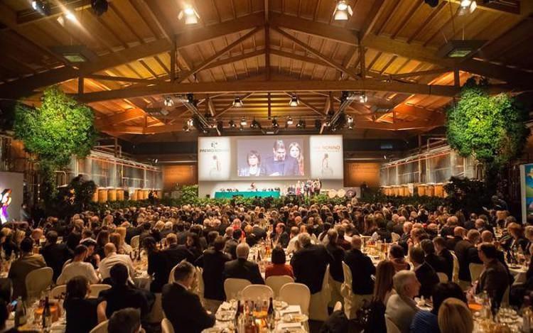 Premi: cerimonia Nonino slitta a gennaio 2022