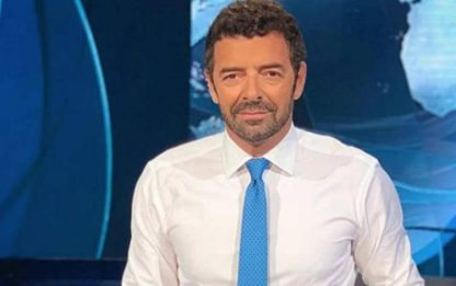 Giornalismo: Matano (Rai) è presidente Premio Luchetta 2021