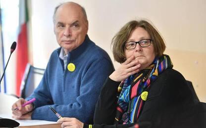 Regeni: madre, Giulio da ricercatore tentò rientro in Italia