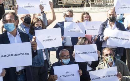 Confartigianato: Udine, calo fatturato 330 milioni nel 2020