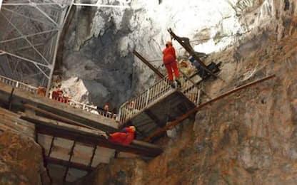 Mostre: antichi abitatori grotte Fvg, Udine li riscopre