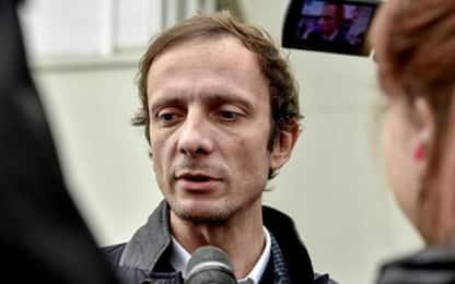 Morto il padre del presidente del Fvg Fedriga