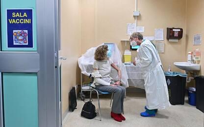Covid: Sissa, si rafforza calo curva pandemica in Fvg