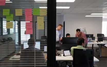 Informatica: Molo17, la'migrazione' da vecchi a nuovi metodi