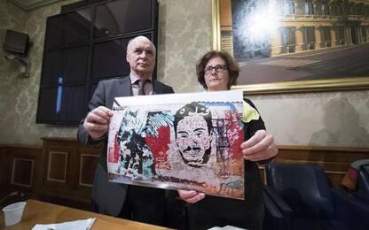 Regeni: tre nuovi testimoni accusano 007 egiziani