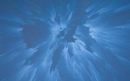 Scienza: fisico, da scoperta 'colore' impatto su industria