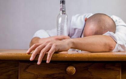 Trenta volte ubriaco in Pronto Soccorso: sarà espulso
