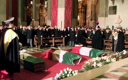 Strage di Natale a Udine, dopo 23 anni riaperte indagini