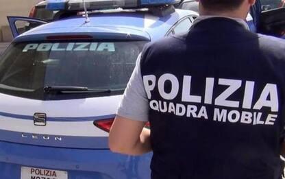 Violentò ragazzina a Lignano, 2 anni e 8 mesi ad adolescente