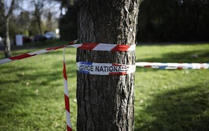 Dj modenese ucciso in Francia, la compagna torna in libertà