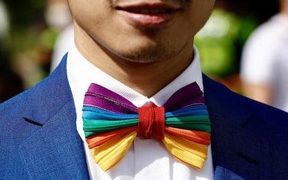 Pride: Gorizia nega patrocinio,è polemica. 'Occasione persa'