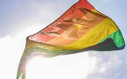 Ddl Zan: Coop Alleanza organizza incontro e lancia Pride bag