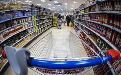 Prezzi: Trieste; +0,4% ad aprile, +1,1% in un anno