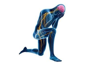 Covid: chiropratici, trattamento aiuta problemi psiche