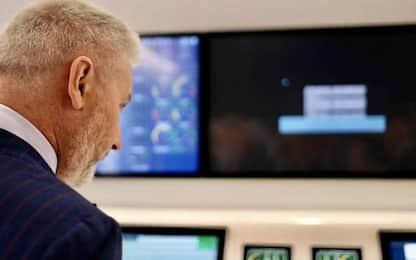 Ue: Guerini, difesa comune è salto politico fondamentale