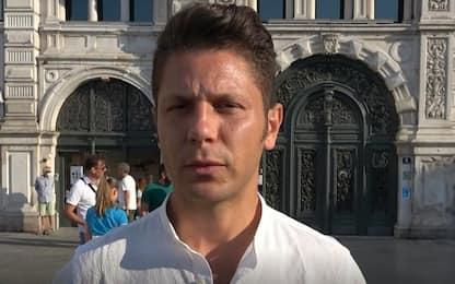 Comunali: Trieste; Rossi, basta mascherine e Green pass