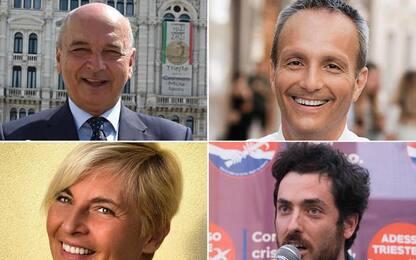 Elezioni Trieste, 12/a più sicura ma serve attenzione