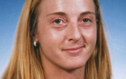 L'omicidio di Tatiana Tulissi: ribaltato il primo grado, assolto il compagno