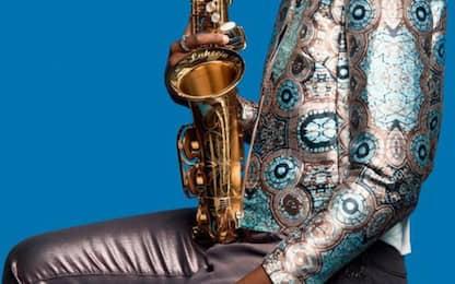Musica: Jazz&Wine nel Collio tra Italia e Slovenia
