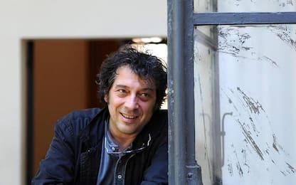 Premi: a Sandro Veronesi il Cavallini 2021