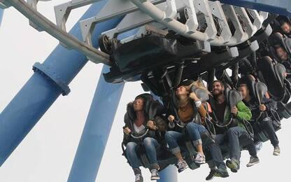 Fase 2: Gardaland riapre Parco divertimenti il 13 giugno