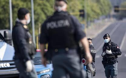 'Ndrangheta: sgominata 'locale' Verona,