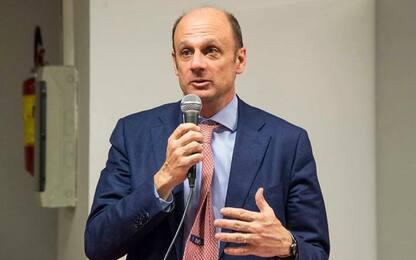 Regionali: Lorenzoni sfida Zaia in Veneto