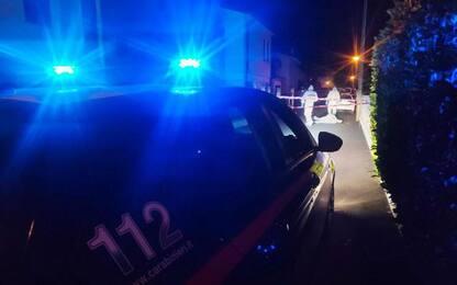 Uccide ex marito compagna, un arresto