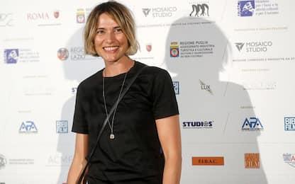 Venezia: Anna Foglietta condurrà serate apertura e chiusura